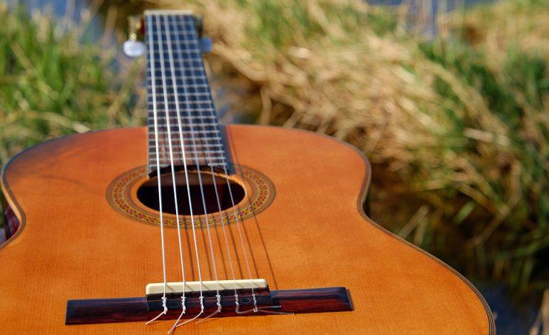 Avantajele invatarii unui instrument muzical prin participarea la cursuri oferite de profesionisti