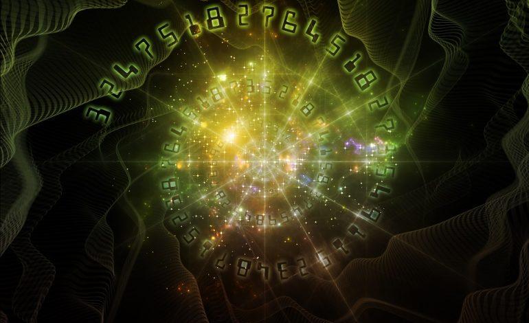 Horoscop 20 noiembrie 2018. O nouă săptămână și noi provocări