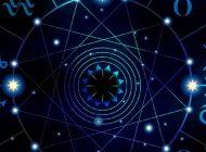 Horoscop săptămânal 21 – 27 ianuarie 2019