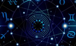 Horoscop nou WEEKEND de DRAGOSTE sub LUNA in Pesti, 21-23 iunie 2019