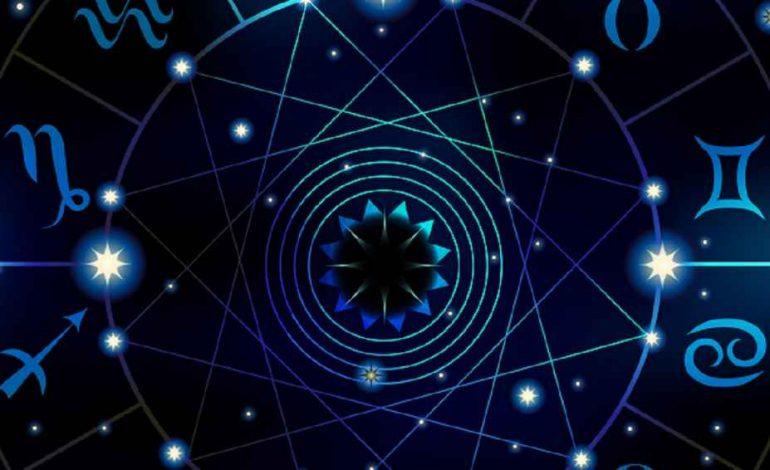 Horoscop 25 aprilie 2019 – Joia neagră pentru 5 zodii