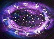 Horoscop de weekend 20-21 iulie 2019. O zodie are o întâlnire cu o persoană specială