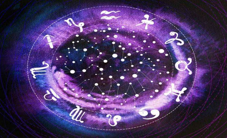 Horoscop 9 noiembrie 2018. Se anunță o zi plină de surprize pentru una dintre zodii