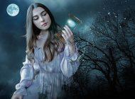 Horoscop weekend dragoste 23-25 august 2019: INTALNIRE DE GRAD ZERO IN AMOR