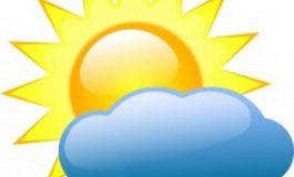 METEO: Temperaturile vor scădea în aproape toată țara. Unde va fi cel mai frig
