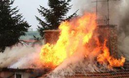 Calamităţi naturale - cât de pregătiţi sunt românii