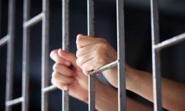 E JALE ! Senatorii au decis: închisoare pentru persoanele care nu prestează muncă pentru amenzi neplătite - avizat tacit