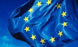 Scandal referitor la  pregătirea României pentru președinția Consiliului UE! Comisia  Europeană intervine