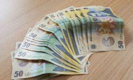 BNR: Datoria externă totală a crescut cu 634 milioane euro, în primele nouă luni ale anului