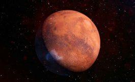 Marte în Pești aduce suișuri și coborâșuri pentru zodiile de apă