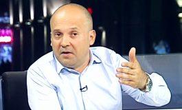 Radu Banciu îl ia peste picior pe Victor Ponta: 'De când a devenit atât de isteț?'