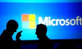 Începe judecata în dosarul Microsoft II