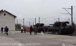 TRAGEDIE ! Un militar a murit în timpul pregătirilor pentru parada de 1 Decembrie