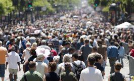 Dezastru pentru români! Banca Mondială trage semnalul de alarmă