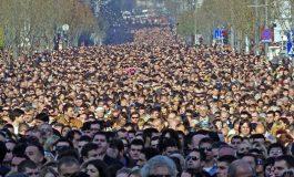 Românii, cei mai săraci din UE. Cât câștigă, pe zi, aproape un million de persoane