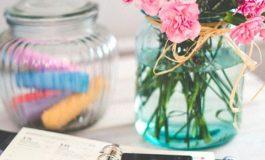 5 obiceiuri care te vor ajuta să ai o săptămână mai puțin stresantă