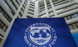 Concluziile vizitei FMI în România. Puncte pozitive și negative