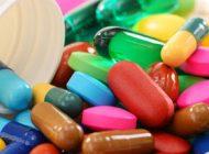 Medicamentele expirate: când le poţi lua, când să le arunci