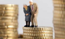 Schimbarea mult așteptată din Legea pensiilor se produce la 1 Decembrie! Milioane de oameni sunt vizați
