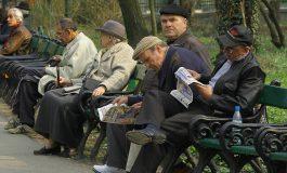 Milioane de pensionari sunt vizați! Ce s-a întâmplat cu Legea Pensiilor