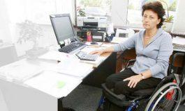 POT CE POȚI ȘI TU, ANGAJEAZĂ-MĂ! Ziua de 3 decembrie, ziua internațională a persoanelor cu dizabilități