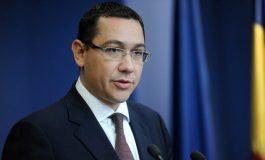 Victor Ponta, despre reacțiile din PSD referitor la raportul MCV