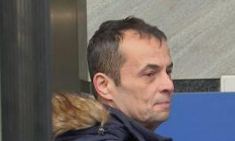 """Procurorul """"PORTOCALĂ"""" și fostul ȘEF al """"UNITĂȚII de ELITĂ"""" a DNA au primit o sentință DURĂ"""