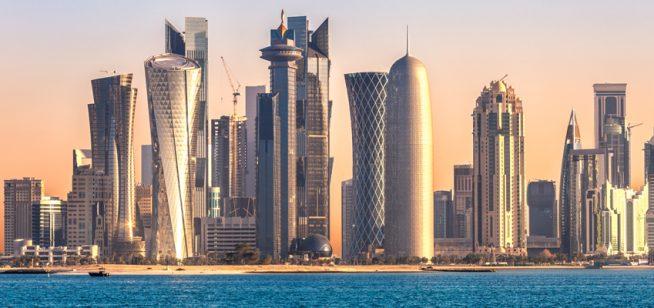 Topul celor mai bogate țări din lume