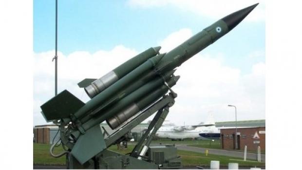România a devenit lider în Europa Centrală şi de Est la înarmare