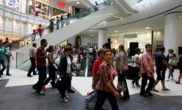 Lipsa angajaților calificați creează probleme pe piața muncii