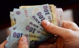 Analiză: Salariul în România comparativ cu alte ţări din Europa - Romanii plătesc cele mai mari taxe