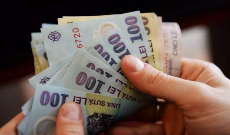 Analiză: Salariul în România comparativ cu alte ţări din Europa – Romanii plătesc cele mai mari taxe