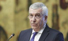 Probleme pentru Tăriceanu. Parchetul cere urmărire penală pentru liderul ALDE