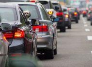 Noua taxă auto revine ! Două variante selectate de Guvern: taxarea la ITP sau prin impozit anual
