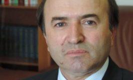 """Se cere revocarea lui Tudorel Toader din funcția de rector al Universității ,,A.I. Cuza"""" din Iași"""