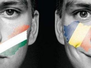 Atac asupra României. Ungaria anunță că nu va sta deoparte