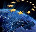 România este pregatită pentru preluarea președenției  Uniunii Europene? Vezi ce ne asteaptă!