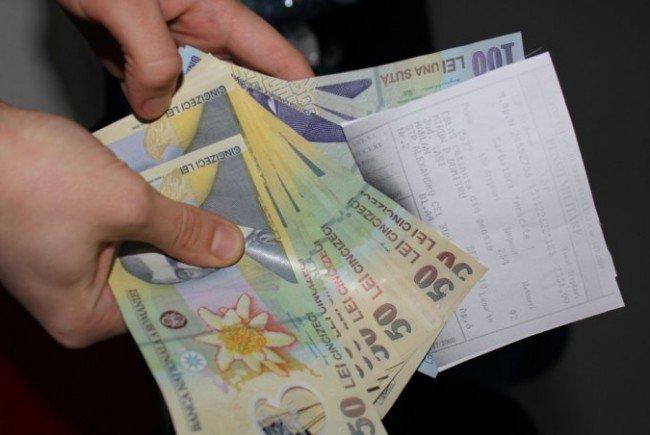 Aprobat de Senat: Românii vor putea să-și cumpere oricând vechime pentru pensie