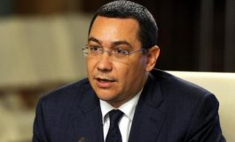 Victor Ponta, anunț APOCALIPTIC pentru români: În perioada următoare vin datoriile și dobânzile de la împrumuturi