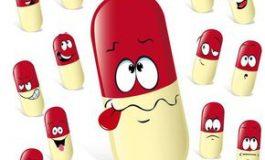 De ce a crescut rezistenţa la antibiotice şi cum se poate preveni aceasta