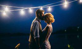 Ce-ti aduce in amor sezonul Soarelui in Fecioara? Cum sunt influentate zodiile incepand din 23 august!