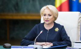 România se pregătește intens pentru preluarea Preşedinţiei Consiliului UE