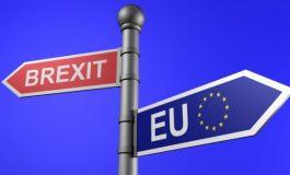 Marea Britanie ar putea opri procesul privind Brexitul!