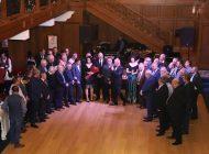 FOTO Gala 10 pentru Argeș, ediția a III-a -LISTA PREMIANŢILOR