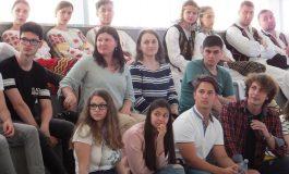 Șocant! 75% dintre tineri se gândesc să plece din ţară