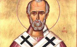 Sfântul Nicolae! Tradiţii, obiceiuri și superstiții