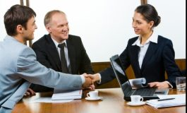 Atenție! Angajatorii  care stabilesc o plată lunară sub nivelul salariului minim brut diferențiat vor risca amendarea