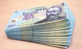 Cumpărarea vechimii în muncă: Românii mai pot plăti retroactiv contribuția la pensii doar luna asta