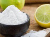 Bicarbonatul de sodiu - efecte negative asupra organismului
