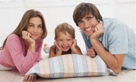 Vești bune pentru toți părinții români! Vezi ce ar putea primi din partea statului